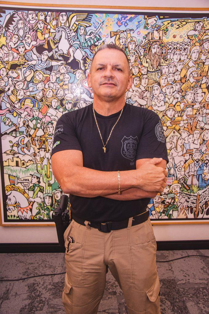 Mauro Albuquerque (1)