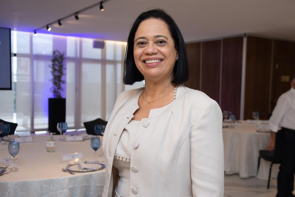 Milene Pereira