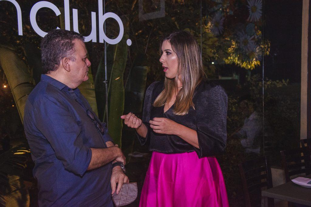 Omar De Albuquerque E Lorena Lepri (2)