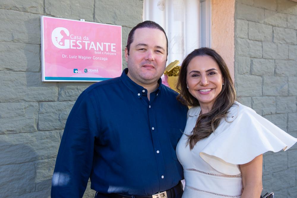 Otávio E Adriana Queiroz (2)