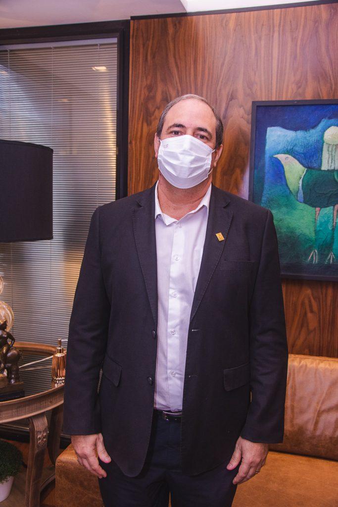 Paulo Holanda