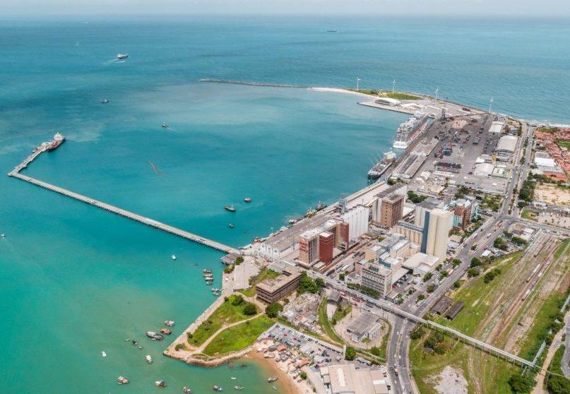 Governo prepara o Infra Month que deve gerar investimentos de R$ 23 bilhões