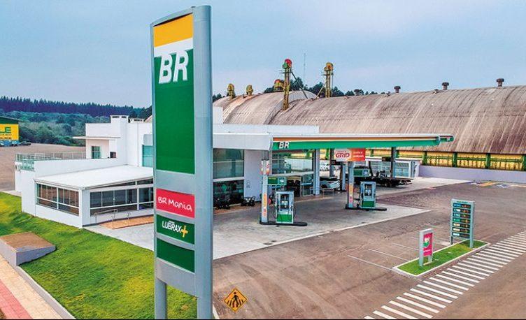 Mercado brasileiro: Vibra Energia é o novo nome adotado pela BR Distribuidora