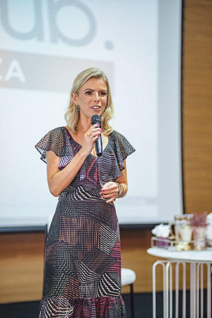 Priscilla Bencke (2)