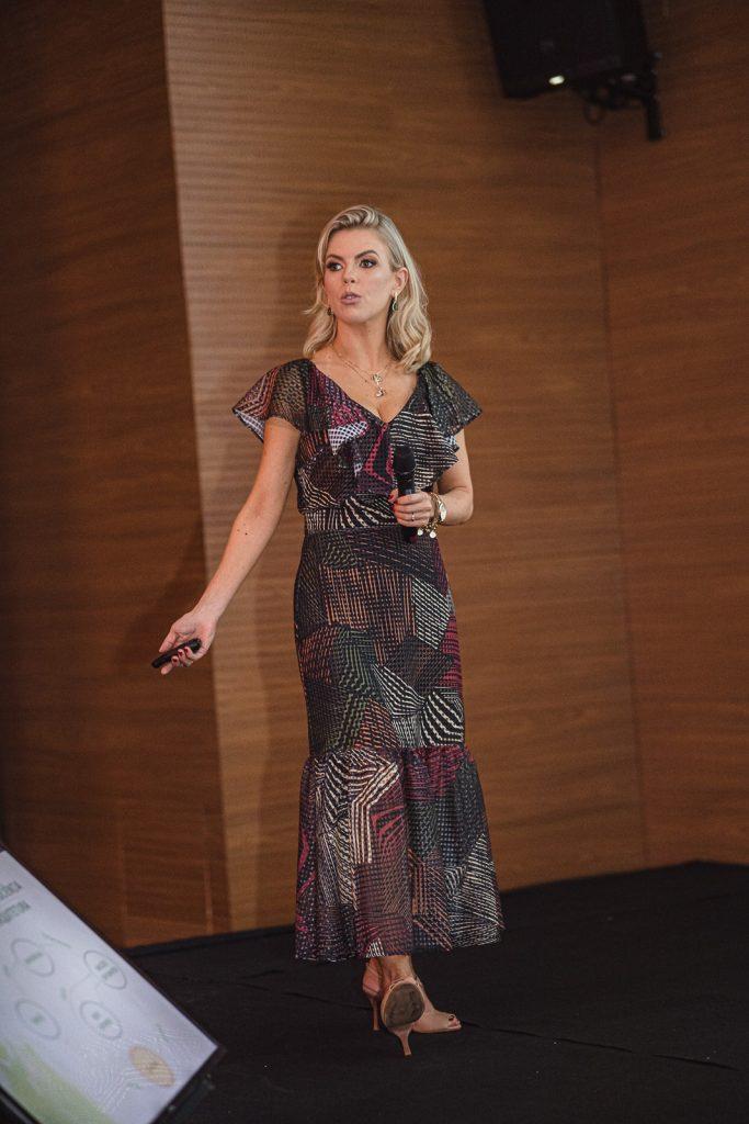 Priscilla Bencke (4)