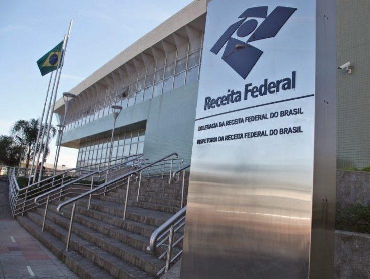 Receita libera nesta terça o quarto lote de restituição do Imposto de Renda 2021