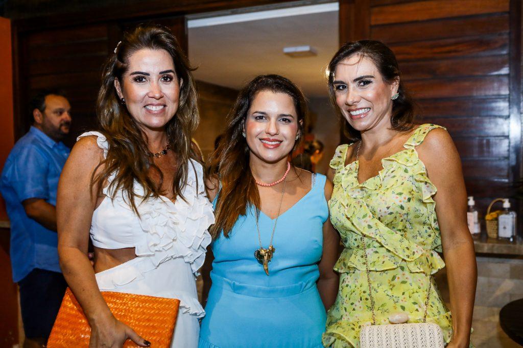 Renata Dias E Anne Alcantra 2