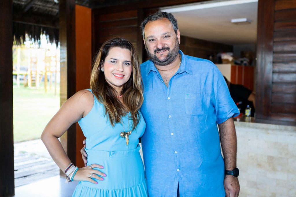 Renata E Patriolino Dias (1) 2