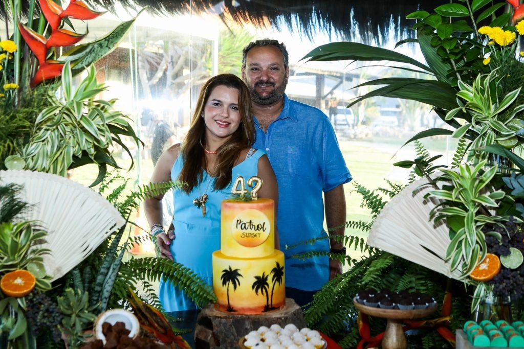 Renata E Patriolino Dias (2) 2