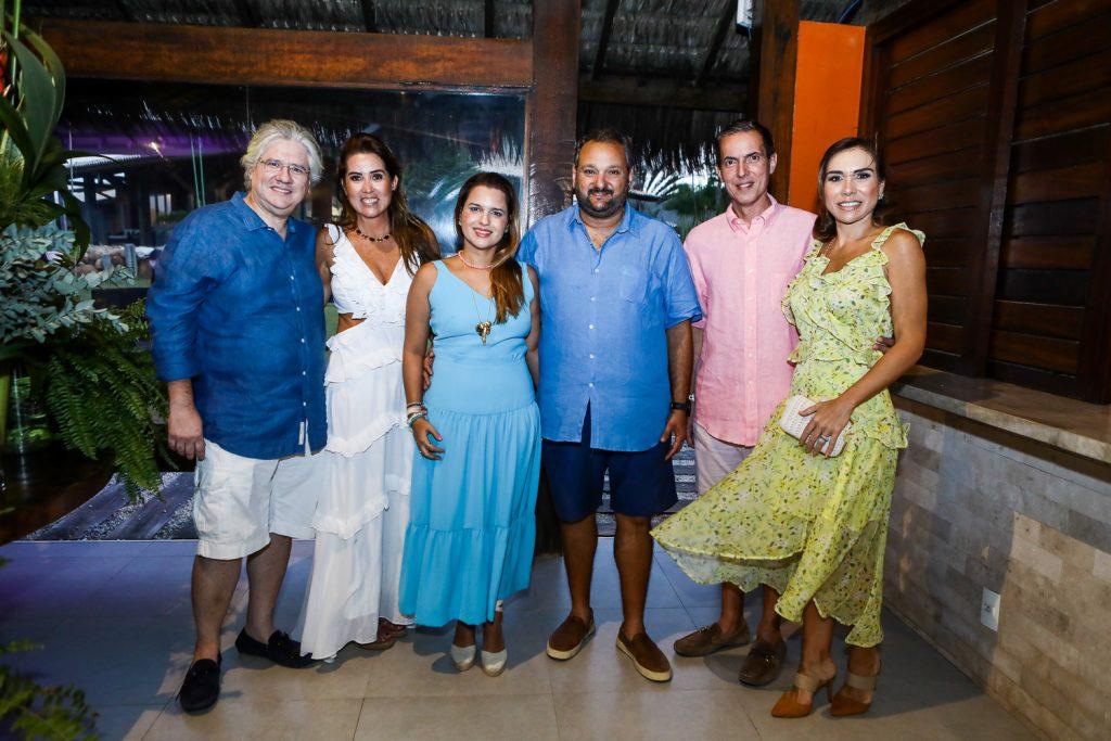 Renata E Patriolino Dias,leo E Anne Alcantra 2