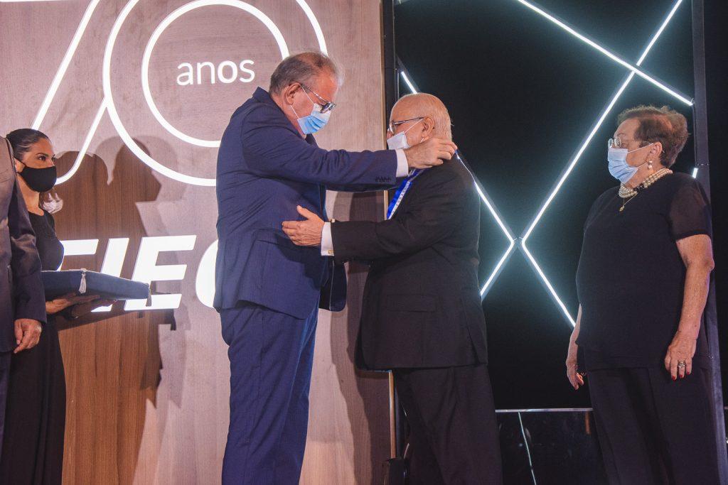 Ricardo Cavalcante E Aluisio Ramalho (4)