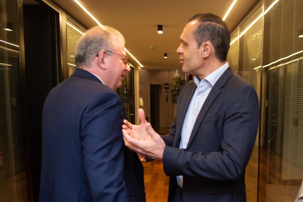 Ricardo Cavalcante E Eduardo Diogo (1)