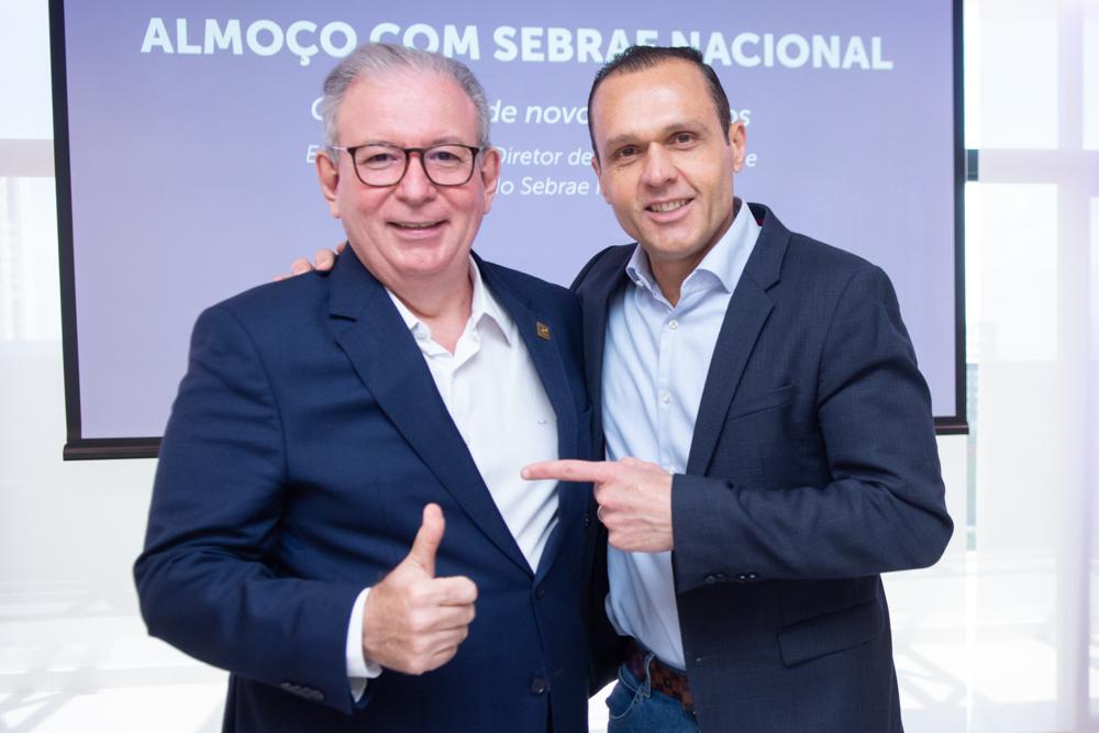 Ricardo Cavalcante E Eduardo Diogo (5)