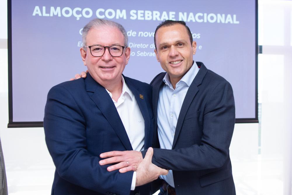 Ricardo Cavalcante E Eduardo Diogo (7)