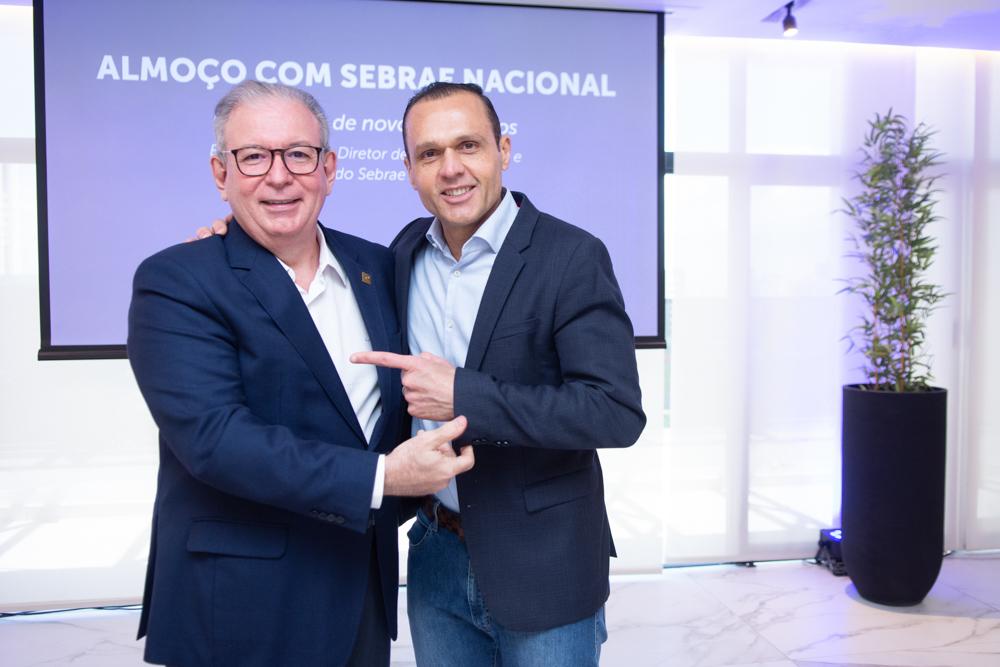 Ricardo Cavalcante E Eduardo Diogo (8)