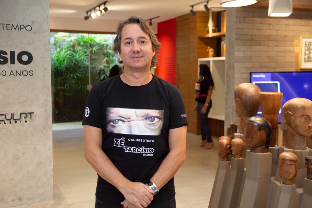 Rodrigo Parente