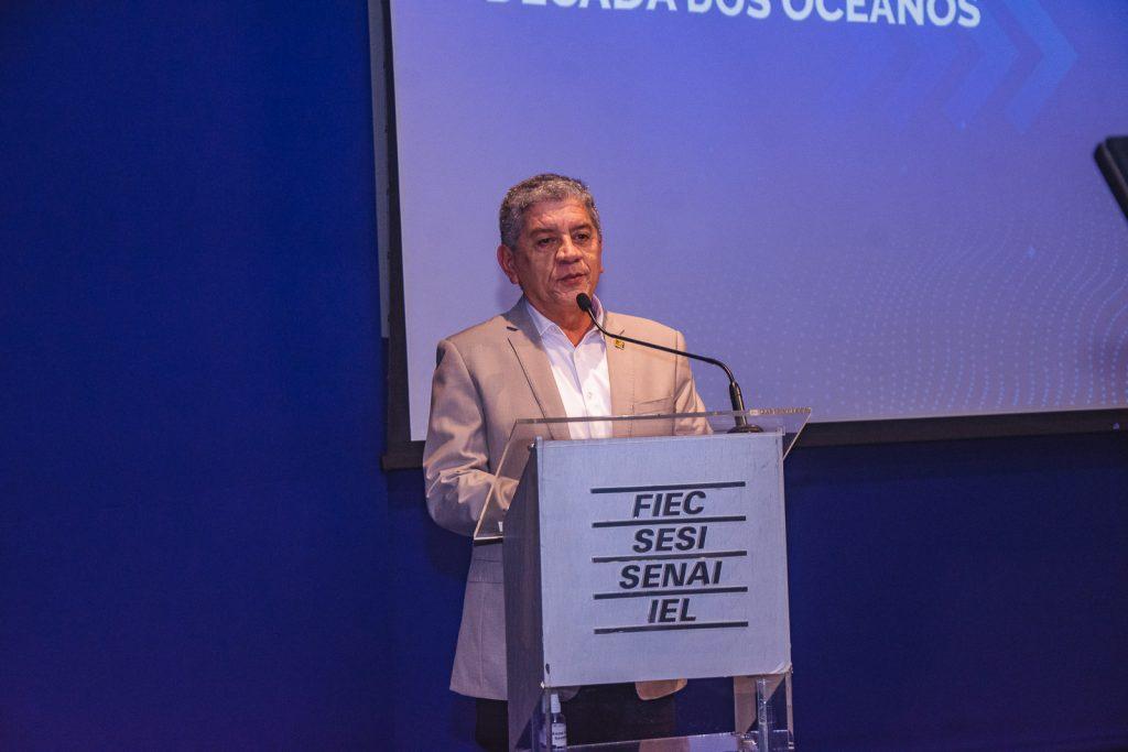 Sampaio Filho (2)