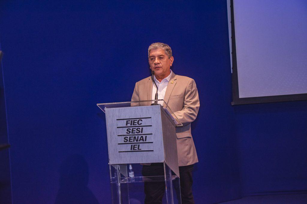 Sampaio Filho (3)