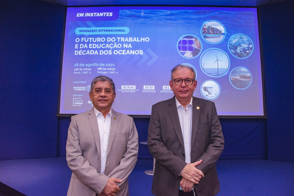 Sampaio Filho E Ricardo Cavalcante (1)