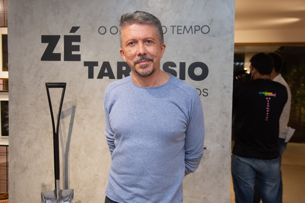 Sérgio Helle