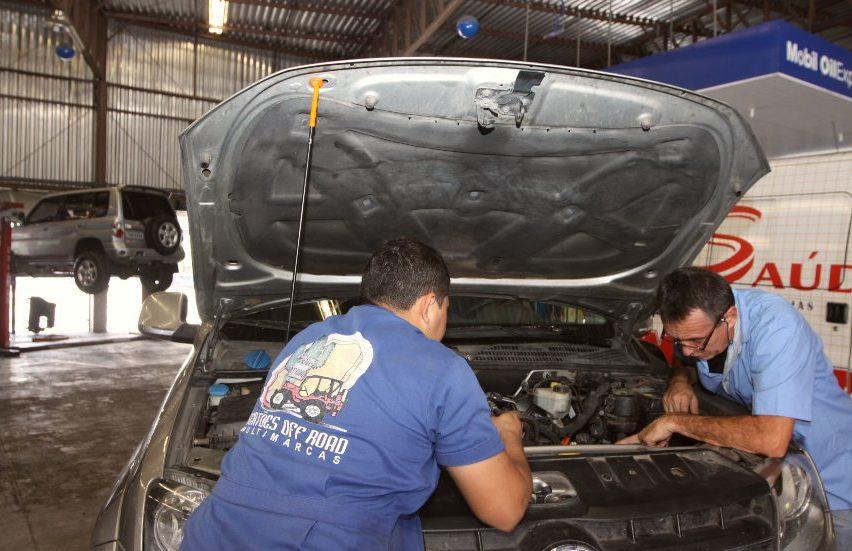 Ceará lidera a geração de postos de trabalho celetista, em julho, no Nordeste