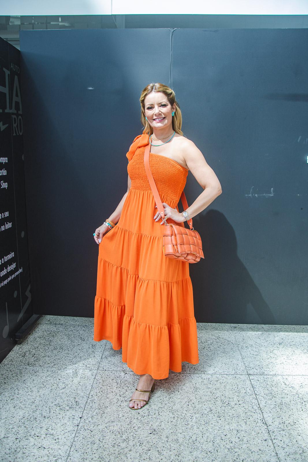 Tatiana Luna