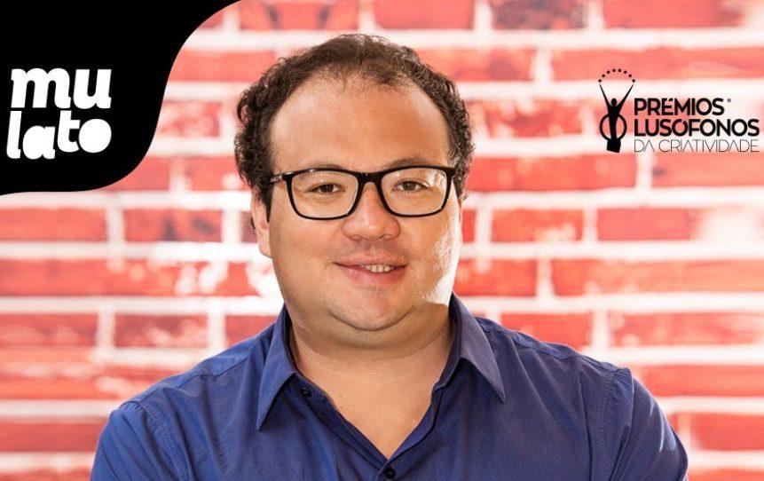 Agência cearense promove reset com os clientes e ganha prêmio internacional