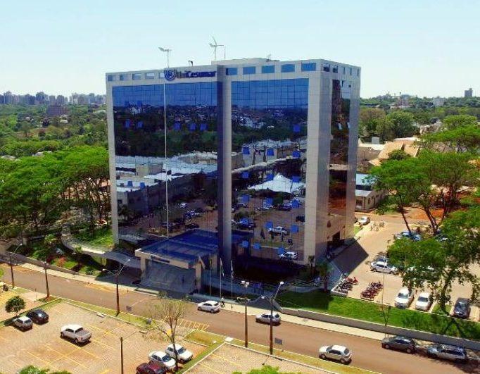 Vitru compra a UniCesumar pelo valor de R$ 3,2 bilhões e movimenta o mercado