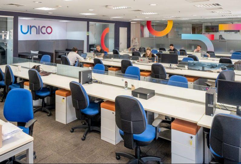 IDTech unico recebe aporte de R$ 625 bi e torna-se o mais novo unicórnio do País