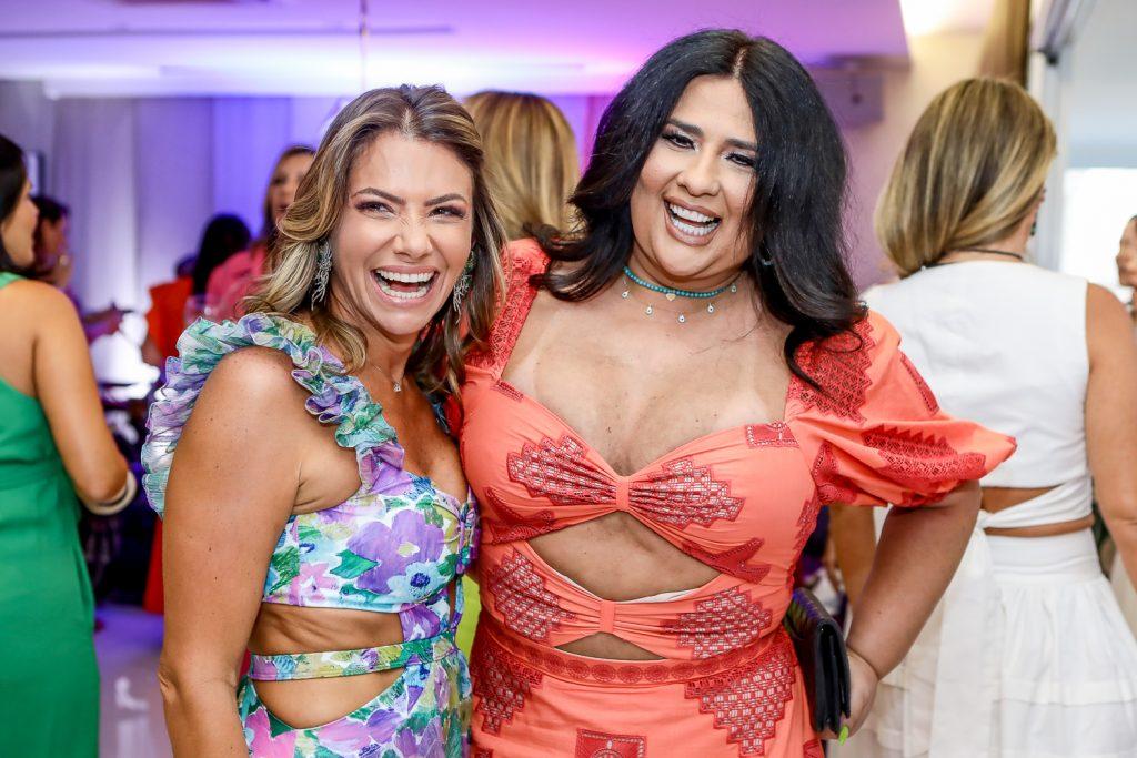 Vanessa Queiros E Montielli Arruda