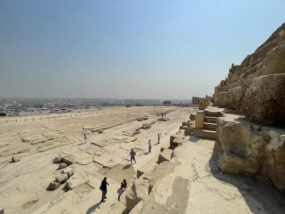 Viagem Ao Egito 20210004 2