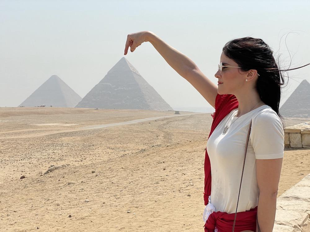 Viagem Ao Egito 20210024 2