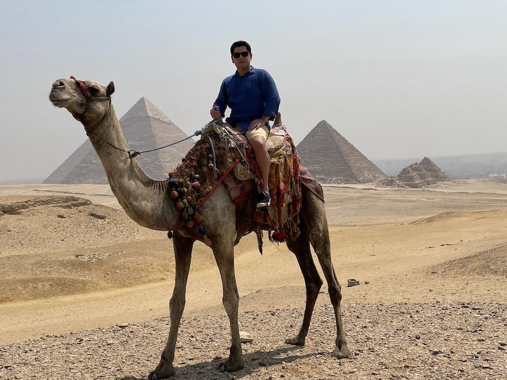 Viagem Ao Egito 20210158 2