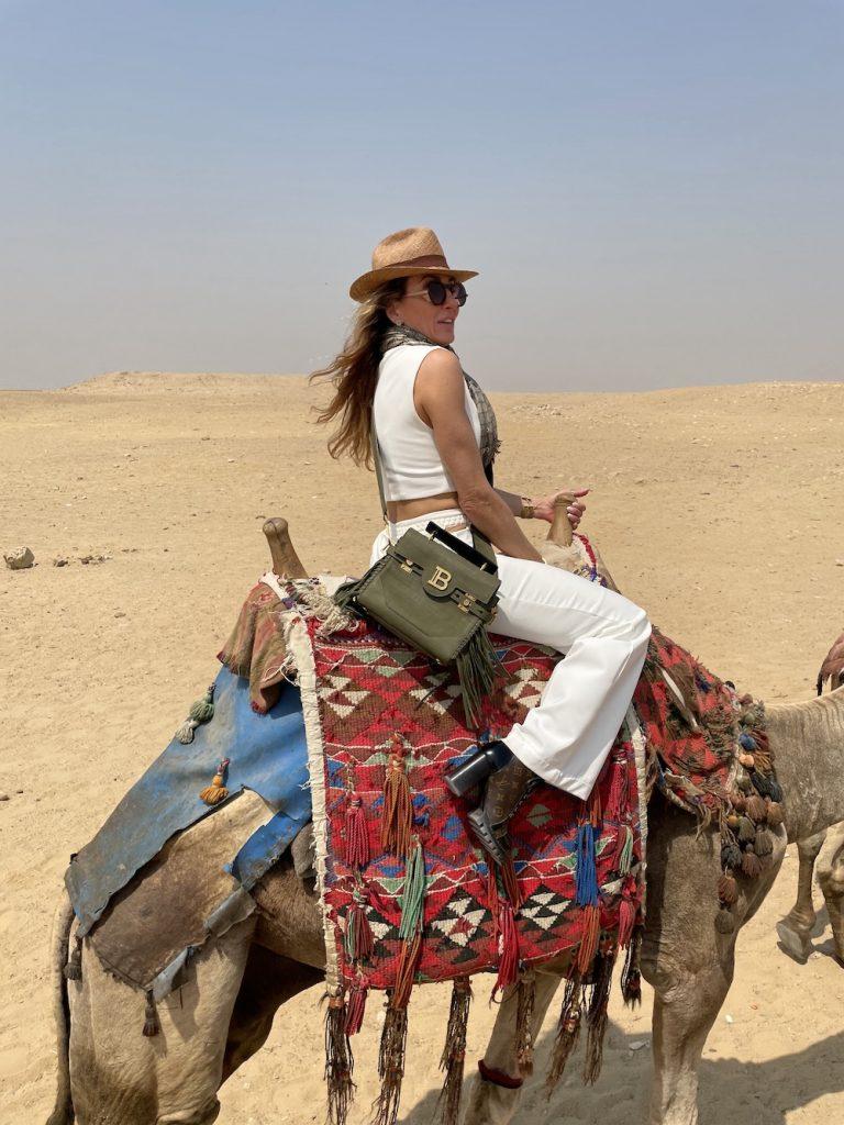 Viagem Ao Egito 20210192