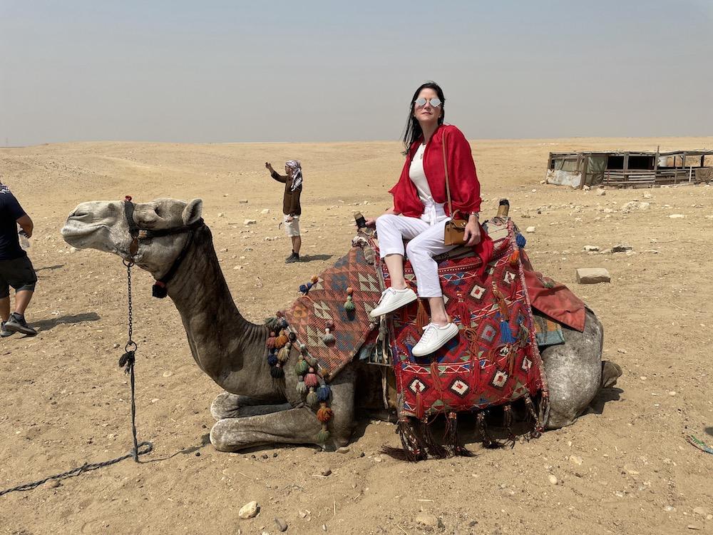 Viagem Ao Egito 20210199 2