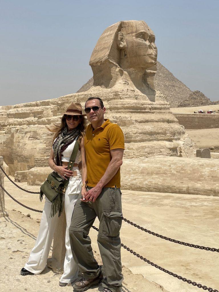 Viagem Ao Egito 20210243