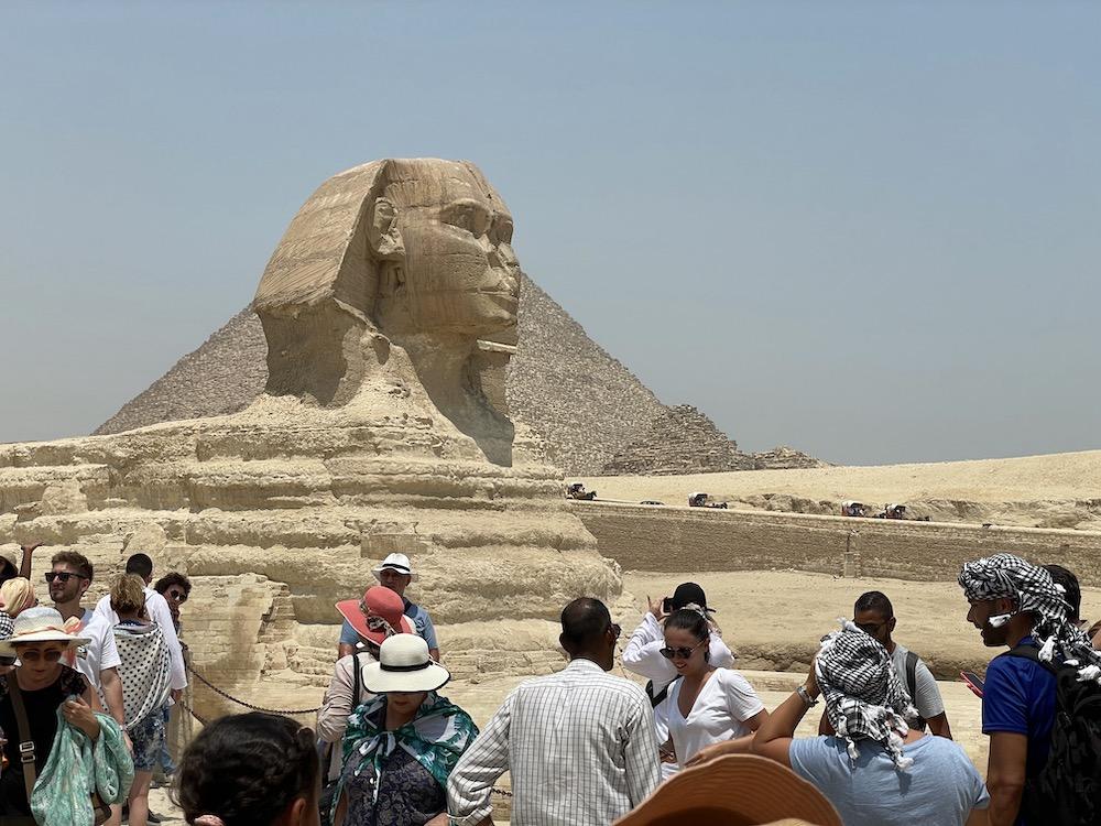 Viagem Ao Egito 20210248 2