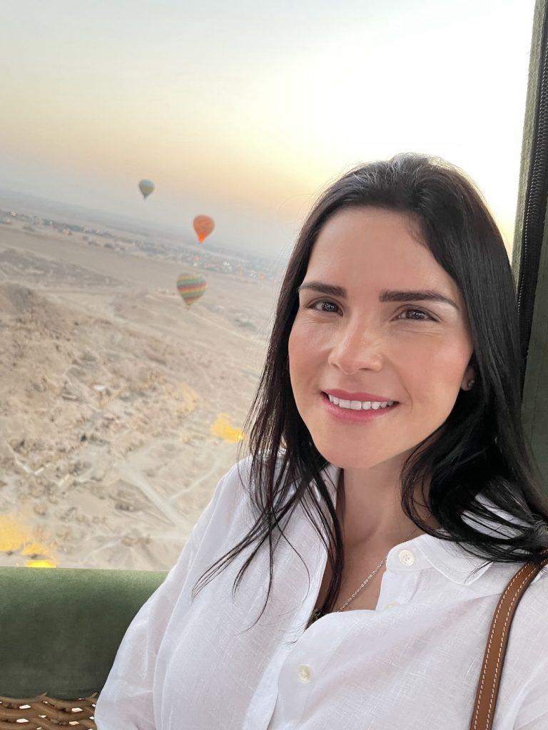 Viagem Ao Egito 20210512