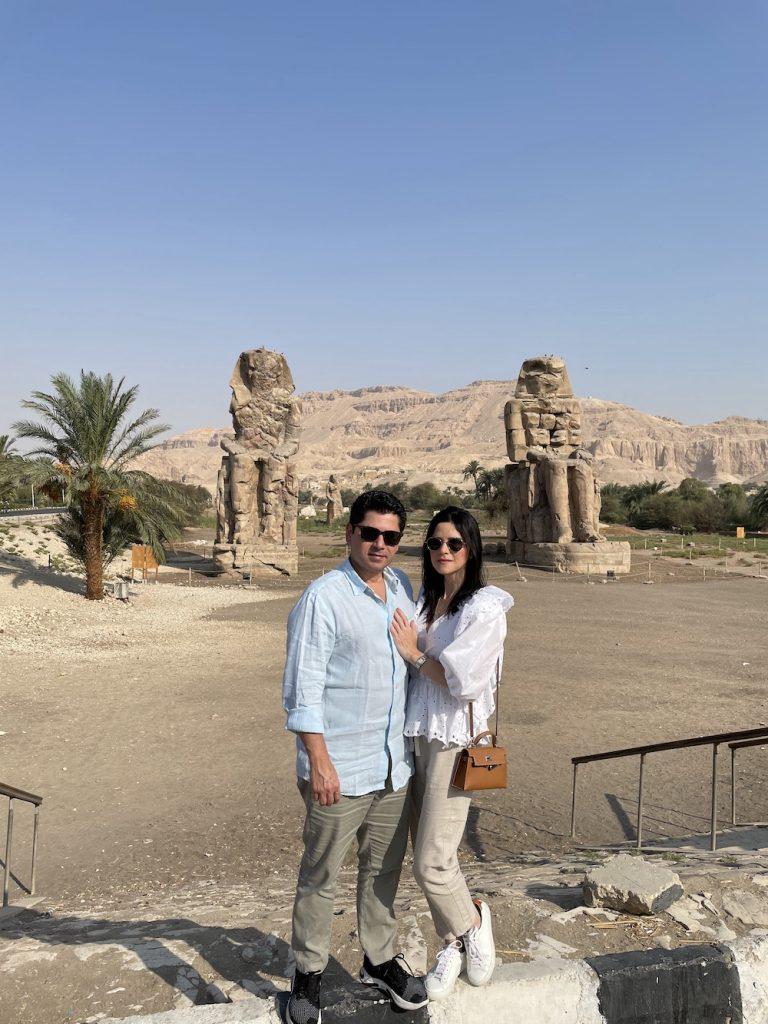 Viagem Ao Egito 20210675
