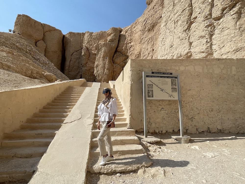 Viagem Ao Egito 20210687