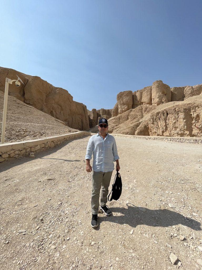Viagem Ao Egito 20210746