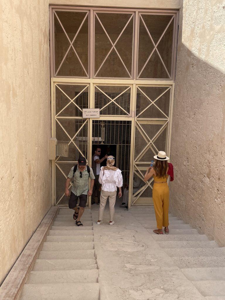 Viagem Ao Egito 20210751