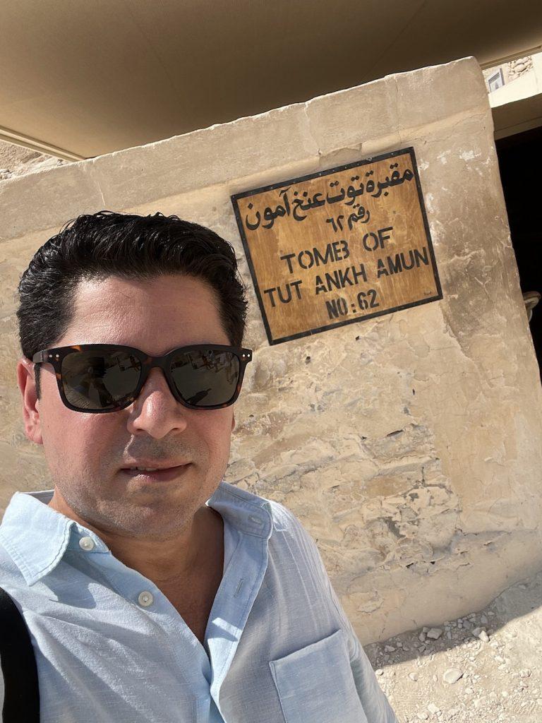 Viagem Ao Egito 20210771