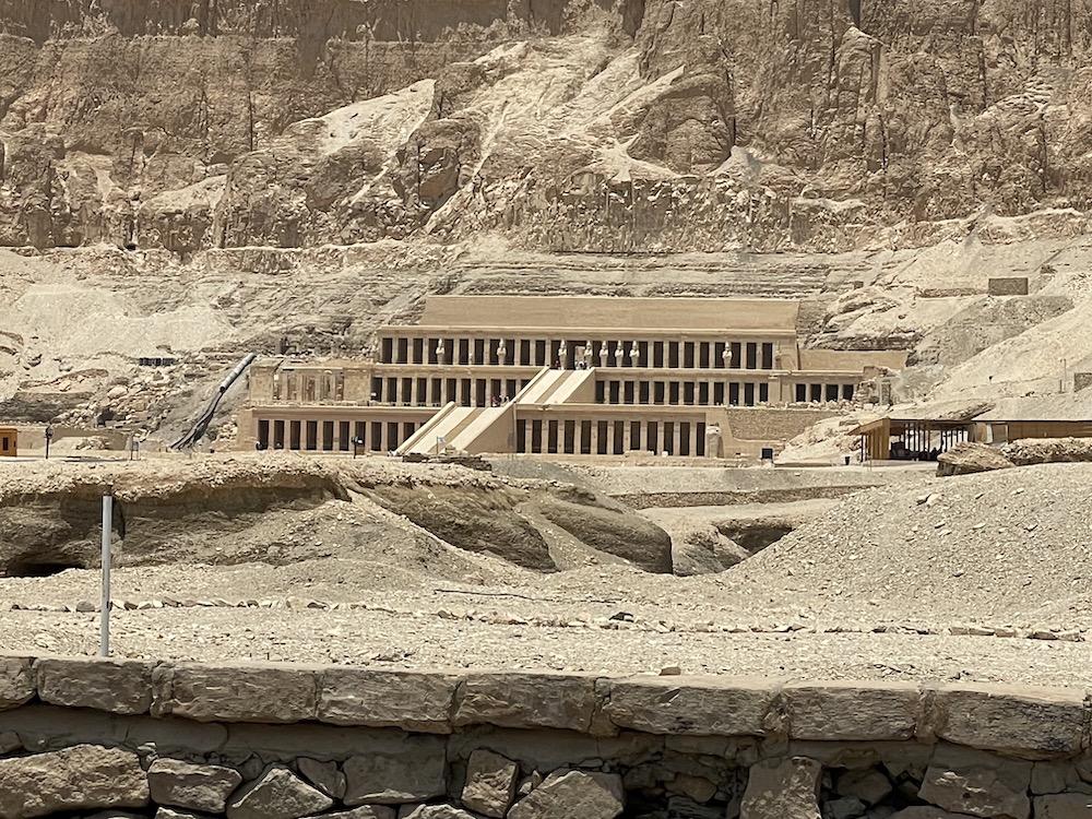 Viagem Ao Egito 20210810