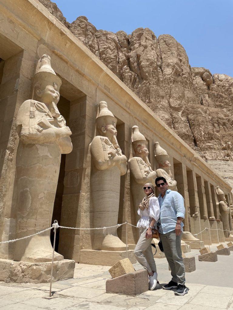 Viagem Ao Egito 20210834
