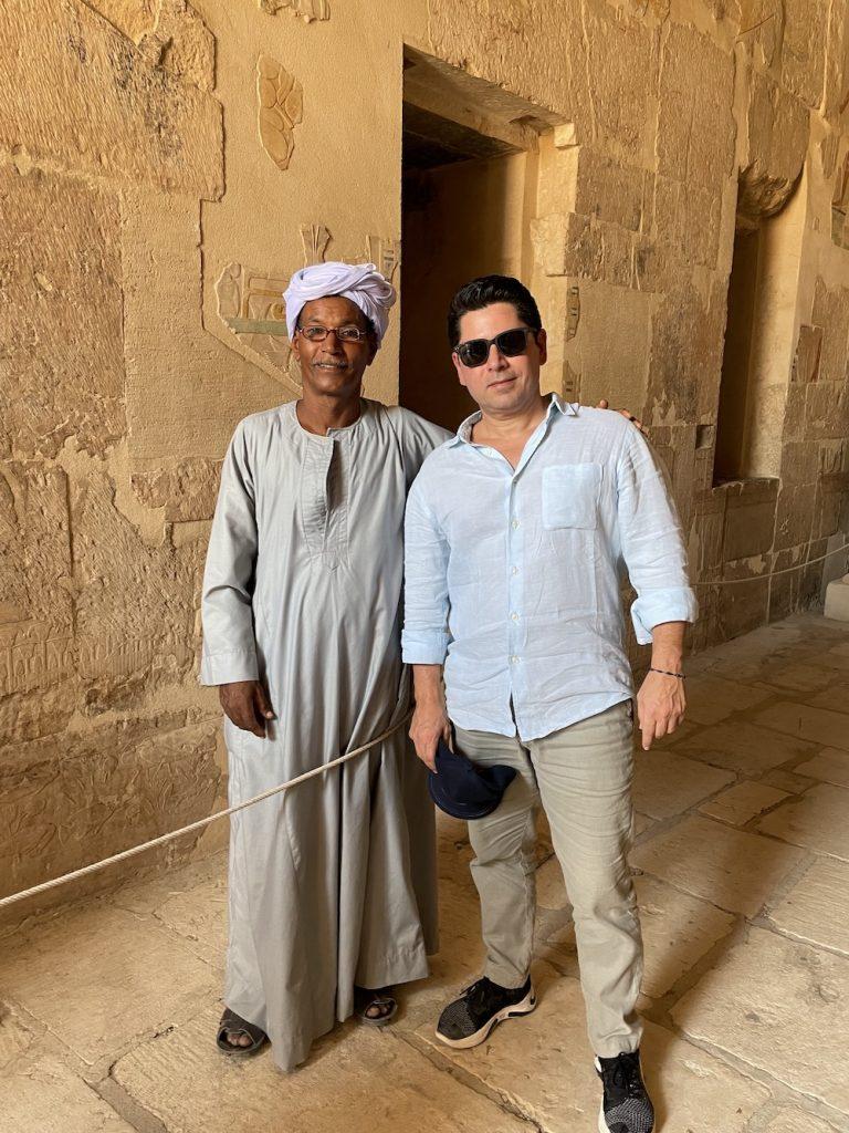 Viagem Ao Egito 20210850