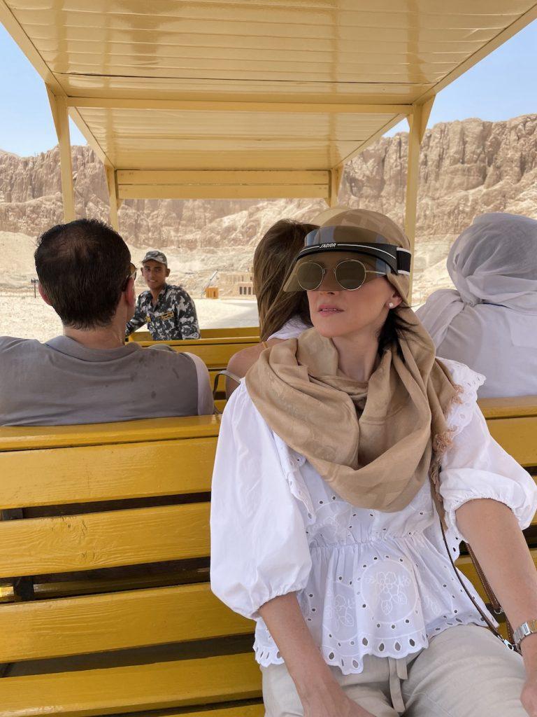 Viagem Ao Egito 20210878