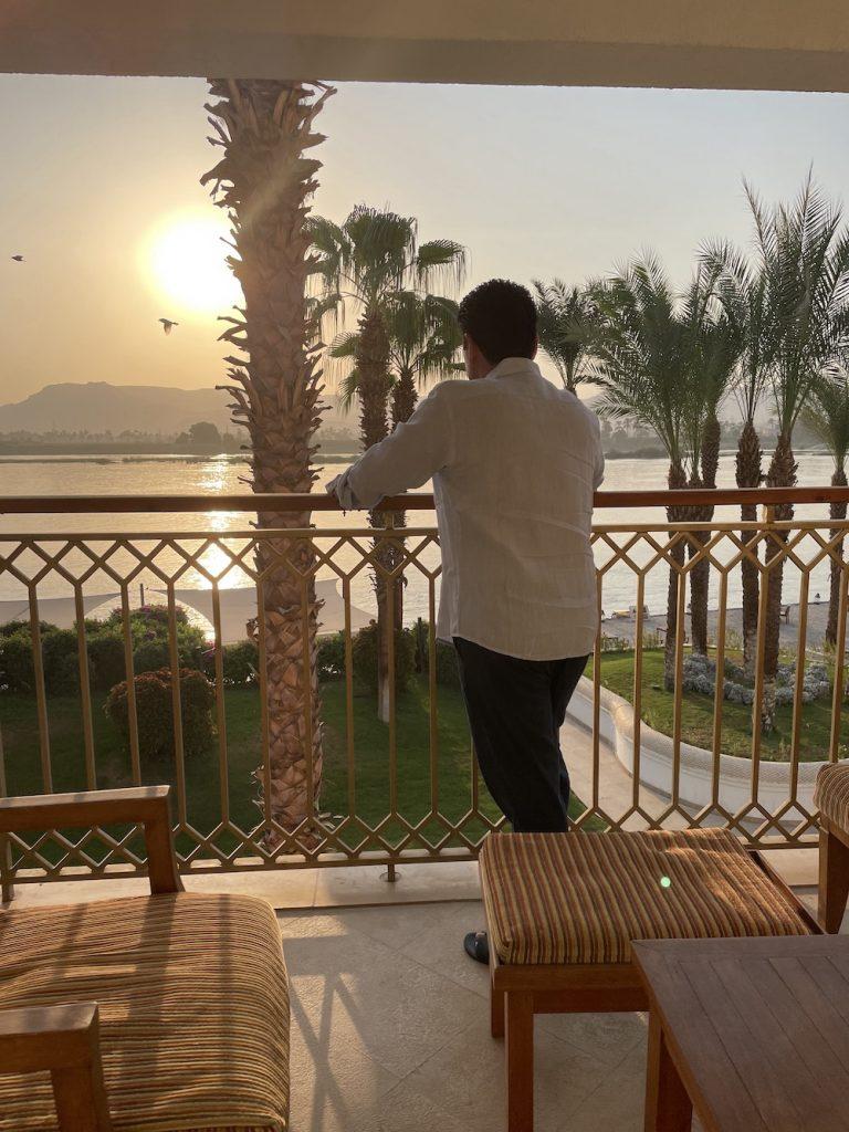 Viagem Ao Egito 20210902