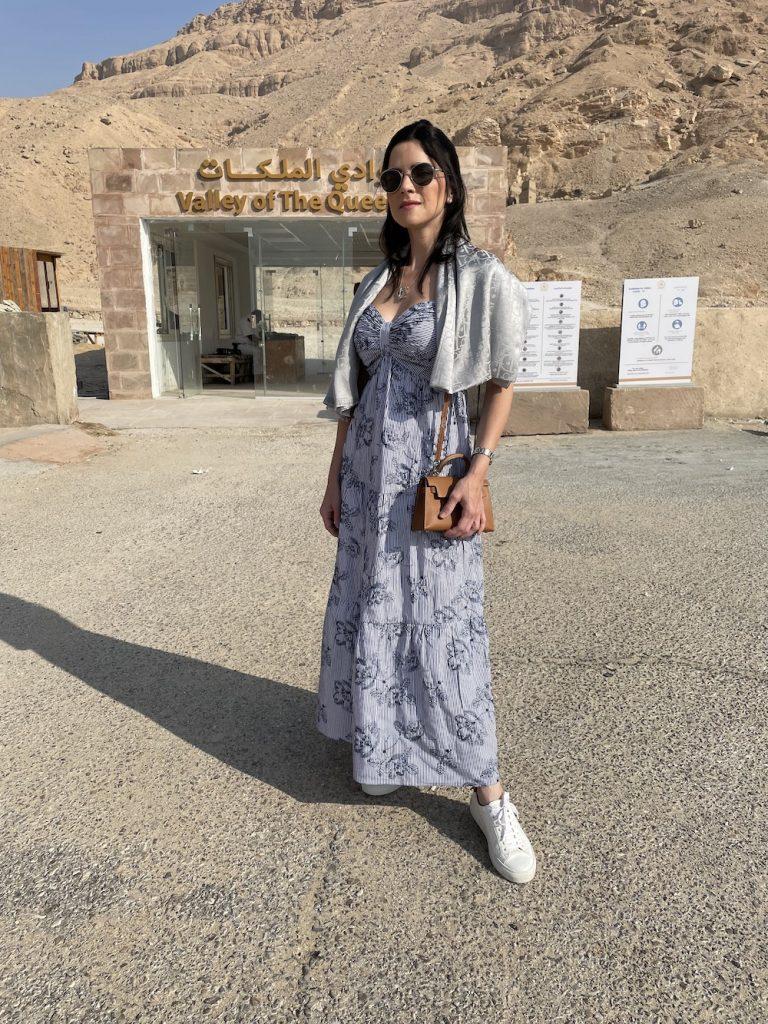 Viagem Ao Egito 20210951