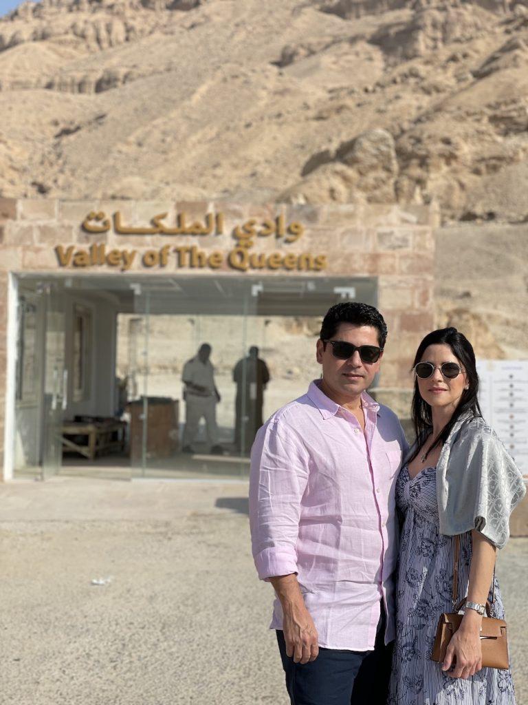 Viagem Ao Egito 20210959